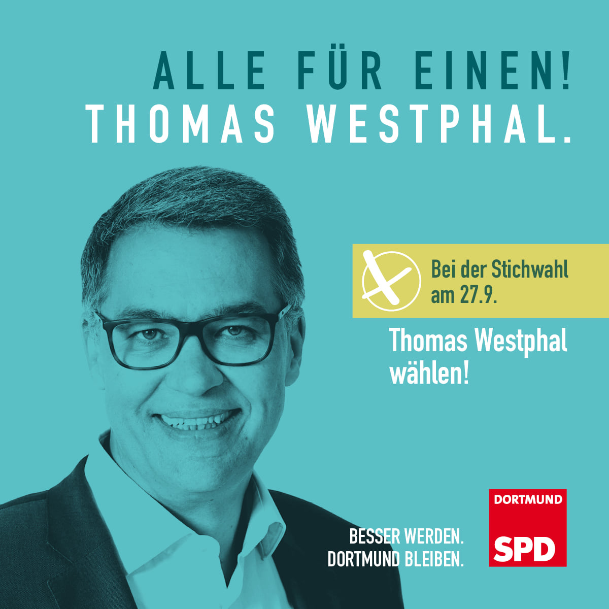 Thomas Westphal